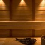 1264_fibre-optics-in-sauna-ex-cariitti-600x416