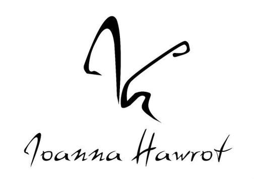 fot. Joanna Hawrot