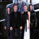 27-BOSS-Fashion-Performance-at-HUGO-BOSS-Store-Galeria-Mokotow-October-18-2012