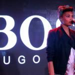 30-Imany-at-HUGO-BOSS-Store-Galeria-Mokotow-October-18-2012
