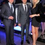 35-Krzysztof-Ibisz-Michal-Zebrowski-with-his-wife-at-HUGO-BOSS-Store-Galeria-Mokotow-October-18-2012