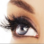 3ml-Bottle-Feg-Eyelash-Enhancer