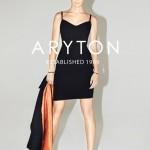 ARYTON_MK_1_s