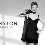 ARYTON_MK_2_s