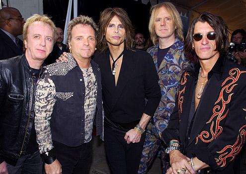 Aerosmith18