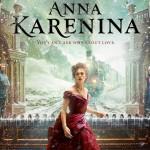 Anna Karenina - 2