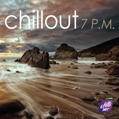 Chillout-7-P-M_EMI-Music-Poland,images_big,29,4161792