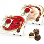 Chocolate_Roses_148__1-400x290