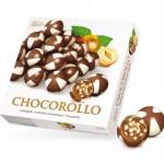 Chocorollo_1651-378x310