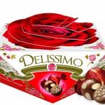 Delissimo-diament-800x577
