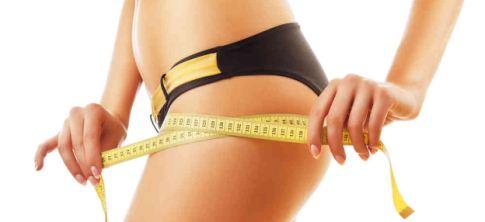 Dopasuj diete do swojej sylwetki 485x222
