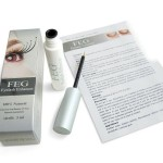 False_eyelash_FEG_eyelash_enhancer_product