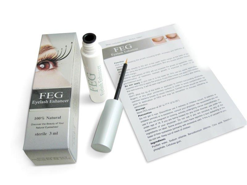 False_eyelash_FEG_eyelash_enhancer_product
