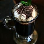 Irish-Coffee2