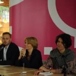 Konferencja-prasowa_Press-conference_16.10.2012_Lodz-Design-Festival-2012-05