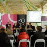 Konferencja-prasowa_Press-conference_16.10.2012_Lodz-Design-Festival-2012-07