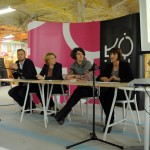 Konferencja-prasowa_Press-conference_16.10.2012_Lodz-Design-Festival-2012-10