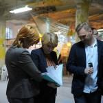 Konferencja-prasowa_Press-conference_16.10.2012_Lodz-Design-Festival-2012-17