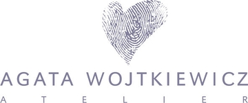 Logo_Agata-Wojtkieiwcz-Atelier_jpg_400x150_q100