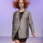 MMC Design Studio | Summer 2013 | ModaLisboa - Pulse