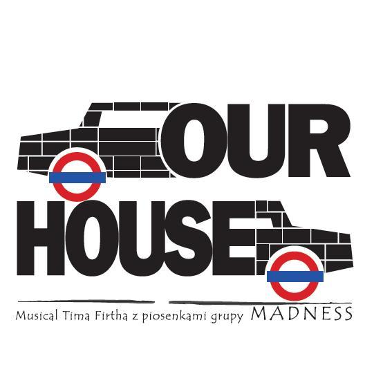 OUR-House_CHORZOW