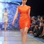 Pokaz-Natalia-Jaroszewska-3