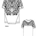 Projekt-T-shirtu-Agaty-Wojtkiewicz-1