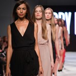 WARSAW FASHION WEEKEND - 3
