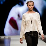 WARSAW FASHION WEEKEND - 5