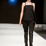 WARSAW FASHION WEEKEND - 7