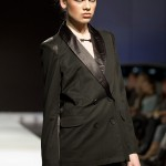 WARSAW FASHION WEEKEND - 8