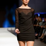 WARSAW FASHION WEEKEND - 9