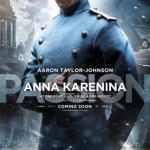 aaron-johnson-anna-karenina-poster-374x600