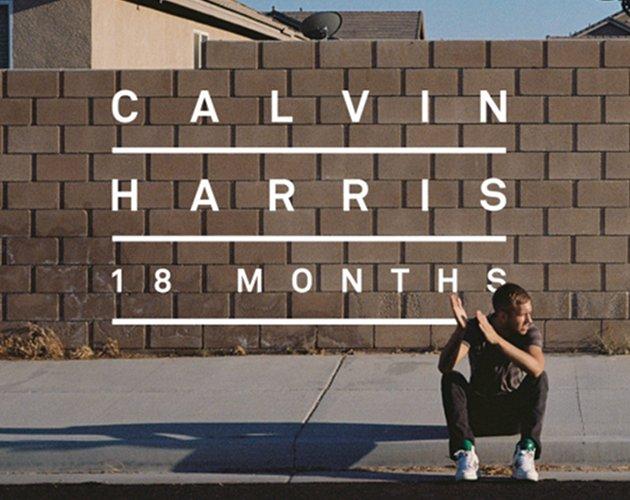 calvin18months