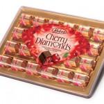 czekoladki_vobro_www.vobro_.pl_cherry_diamonds_3d