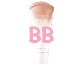 dream fresh bb 290 x 240 produkt