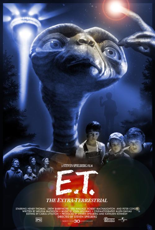 et-30thanniversary-poster-hopko