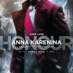 jude-law-anna-karenina-poster-374x600