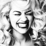 rita-ora-tour-dates