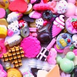 57191-sweets-mix-sweets
