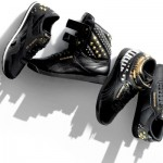 Alicia-Keys-Reebok-Sneakers-02