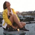 Alicia-Keys-Reebok-Sneakers-03
