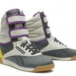 Alicia-Keys-Reebok-Sneakers-06
