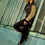 Alicia-Keys-Reebok-Sneakers-07
