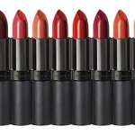 Kate_Lasting_Finish_Lipstick_range