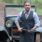 Lawless-Directed-by-John-Hillcoat-