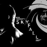 Skyfall-2012-Daniel-Craig-600x375