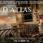 cloud-atlas-01