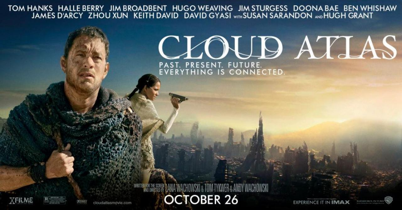 cloud-atlas-banner-3