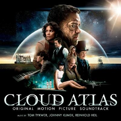 cloud-atlas-cd_400x400